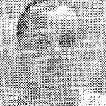 Antonio Galan