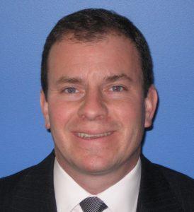 Jonathan Scott Goldman
