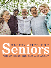Seniors Brochure Image