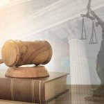 Law Legal Justice