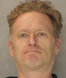 Dauphin County Payroll Firm Owner Sentenced to Jail for
