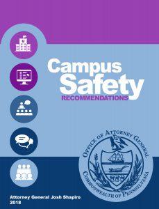Cover Campus