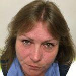 Michelle Mcnally Harden