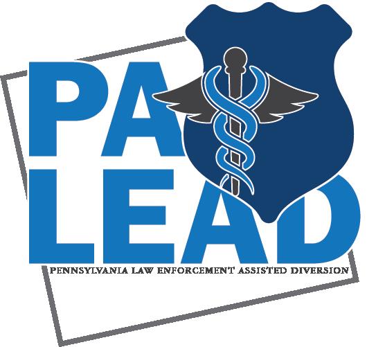 Pa Lead Web