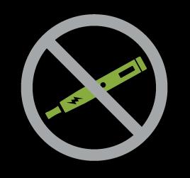 No Vape
