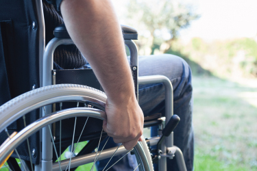 Cr Disabilities Lg