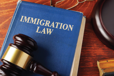 Cr Immigration Lg
