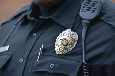 Cr Police Relation Lg