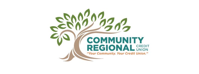 Community Regional Credit Union