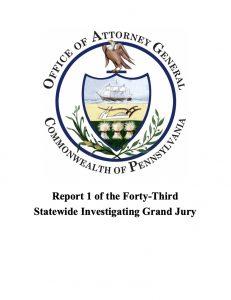 Frack Report Tn