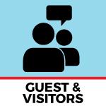Guest Visitors