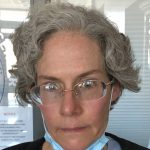 Christine Zeigler