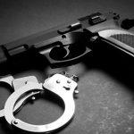 Gun Arrests