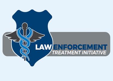 Law Enforcement Treatment Initiative