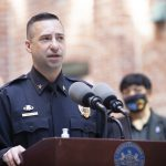 Berks And Delaware Counties Join Ag Shapiro   S Treatment Initiative