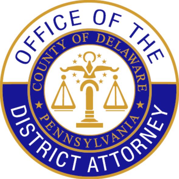 Delaware County DA